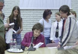 Szabó Magda