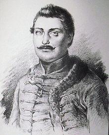 Kimnach László: Katona József, 1893