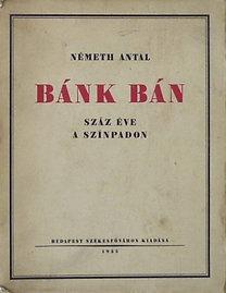Németh Antal 1935