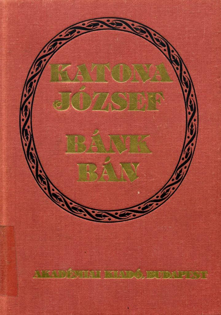 Orosz László 1983