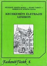 Péterné 1992