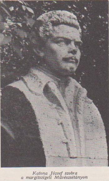 Petri Lajos, 1952